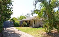 35 Petersen Road, Craignish QLD