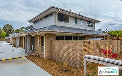 2/10 Clark Close, Spence ACT
