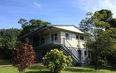 31 Cutten Street, Bingil Bay QLD