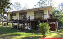 19 Darwin Road, Bauple QLD