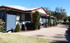 220 Glenlyon Drive, Stanthorpe QLD