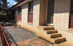 2/20 Stewart Street, Campbelltown NSW