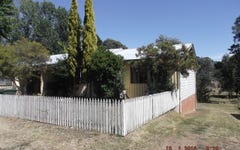 2/7 Macquarie Street, Tumut NSW