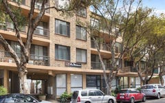 1/61 Buckingham Street, Surry Hills NSW