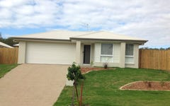 45 Peter Corones Drive, Gladstone Central QLD