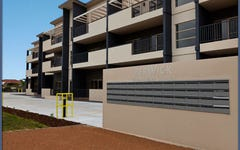 18/16 David Miller Crescent, Casey ACT