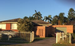 89 Oxford Road, Ingleburn NSW