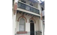 87 Laman Street, Cooks Hill NSW