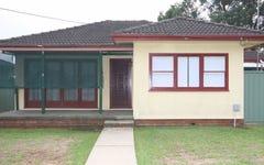 343 Carrington Road, Londonderry NSW