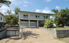 9 Gannet Street, New Auckland QLD