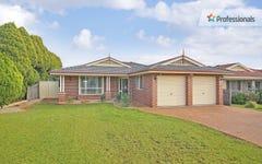 18 Bertram Place, Narellan Vale NSW