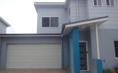 4/46 Maranark Avenue, Mount Pleasant QLD