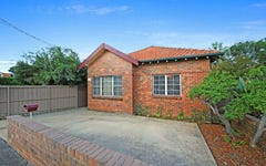 169 Eastern Avenue, Kingsford NSW