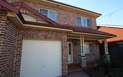 59B Rooty Hill Road South, Rooty Hill NSW