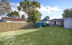 2 Carlyle Street, Enfield NSW