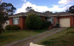 48 Rudd Road, Leumeah NSW