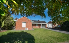 9 Fife, Woodville South SA