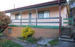 3 Hillrange Crescent, Lithgow NSW