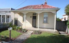 67 Balliang Street, South Geelong VIC