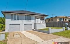 7 Wynford Street, Aspley QLD