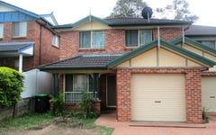 7B Sidney Place, Casula NSW