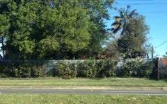 229 Warringah Road, Beacon Hill NSW