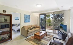 709/83-93 Dalmeny Avenue, Rosebery NSW