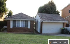 67 Midlothian Road, St Andrews NSW