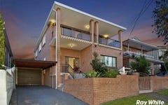 112 Woolcott Street, Campsie NSW