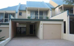 2/8 Grasslands Close, Coffs Harbour NSW