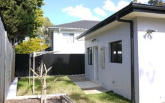 Address available on request, Denistone West NSW