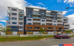 104/2 Peter Cullen Way, Wright ACT
