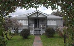 4 Casey Street, Stanthorpe QLD