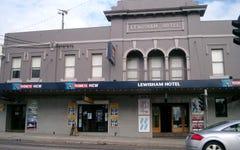 12/794 parramatta Road, Newtown NSW