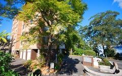 17/1 Mann Street, Gosford NSW