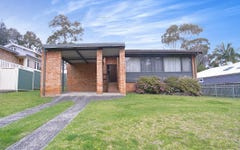 29 James Cook Drive, Kings Langley NSW