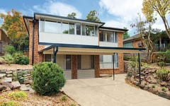 34 Pickers Gill Street, Kings Langley NSW