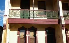 2/57 Denison Street, Hamilton NSW