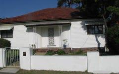 1 Eyre Street, Chifley NSW