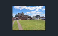 295 LUXFORD Road, Tregear NSW