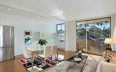 Unit/166 Oberon Street, Coogee NSW