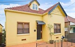 30 Leichhardt Street, Leichhardt NSW