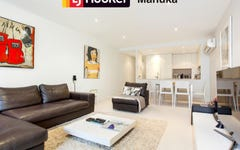 39/38 Canberra Avenue, Forrest ACT