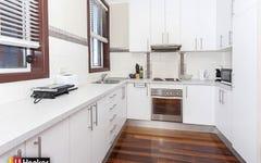8/55 Tobruk Avenue, Port Kembla NSW