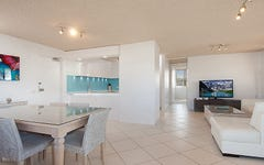 Address available on request, Caloundra QLD