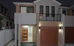 91 Pandora Street, Greenacre NSW