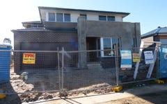 10 Bridgewater Crescent, Beaumont Hills NSW