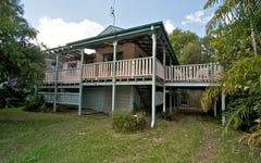 84-86 Riverside Drive, Tumbulgum NSW