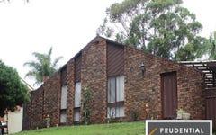 8 Alexis Place, Rosemeadow NSW