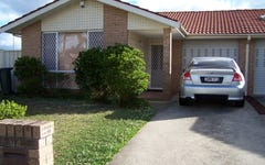 58A Cinnabar St, Eagle Vale NSW